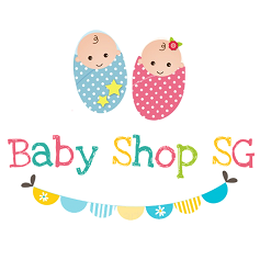 Baby Shop Singapore