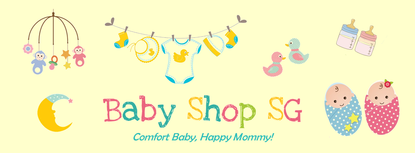 Baby-Shop-Singapore