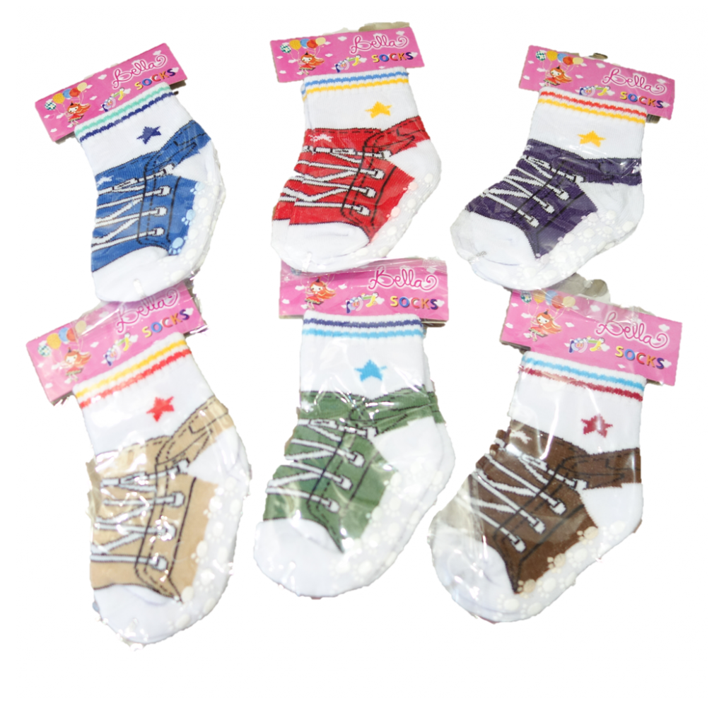Infant_Socks_Sporty_Sneaker