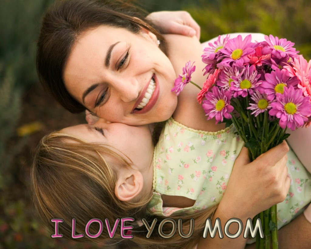 Happy-Mothers-Day-Mom-Wallpaper-HD