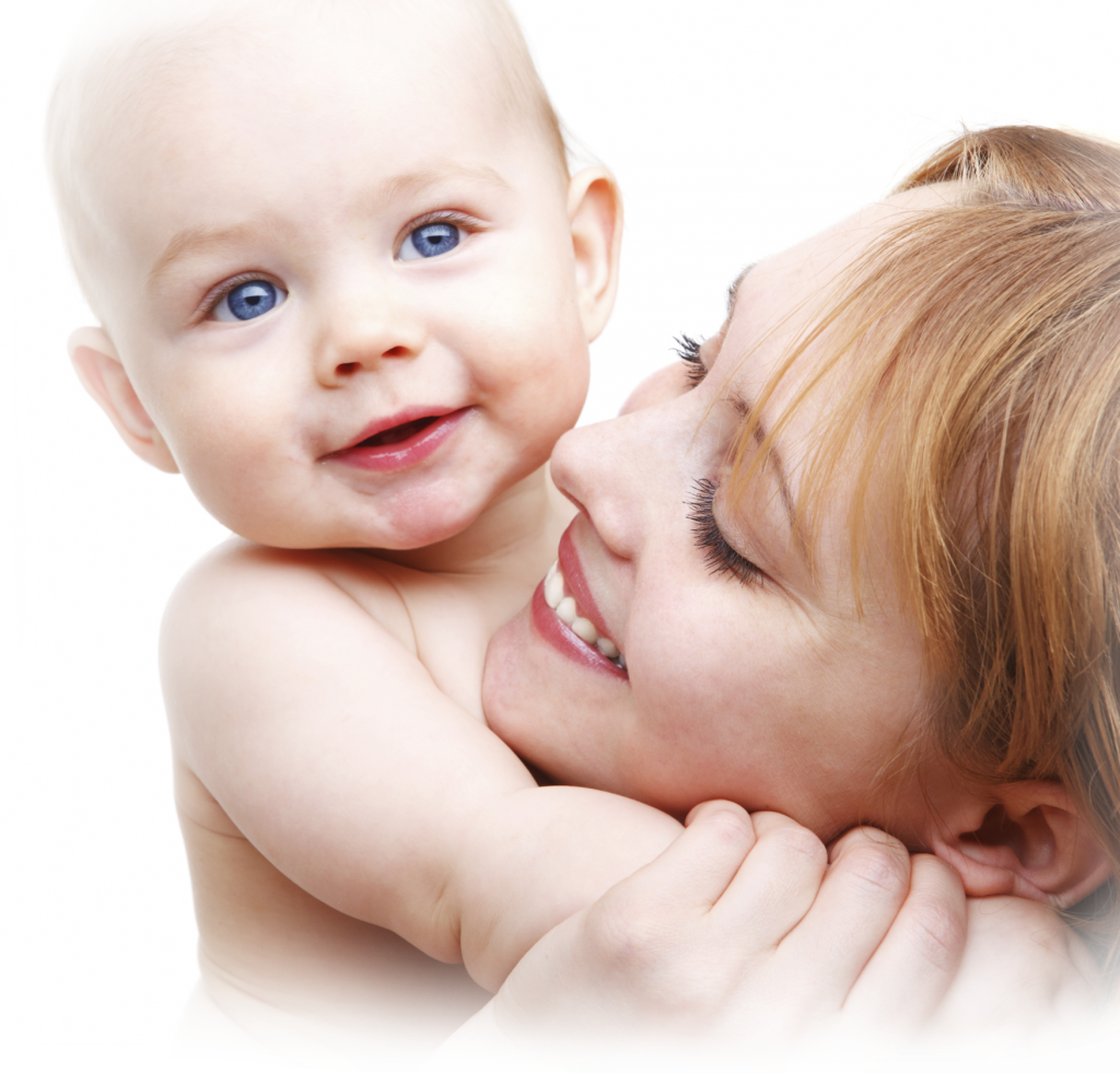 woman_and_baby