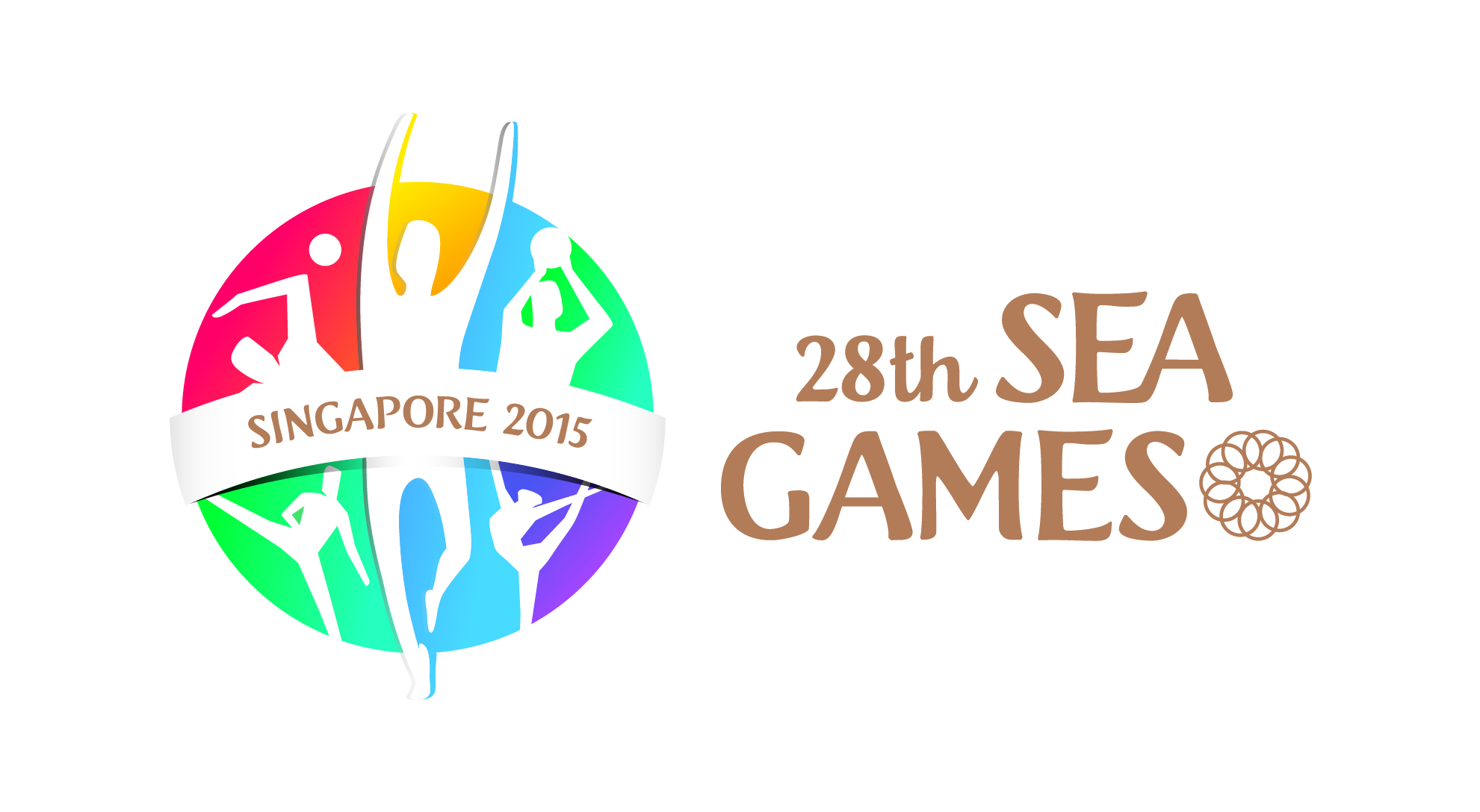 Sea Games 2015 Medal Tally