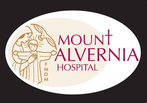 mount_alvernia