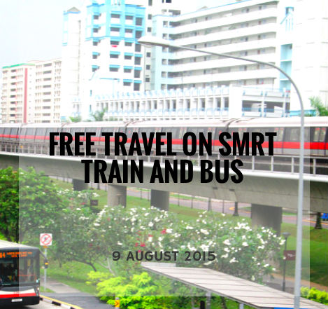 Free-Travel-with-SMRT-bus-and-Train-on-National-Day-