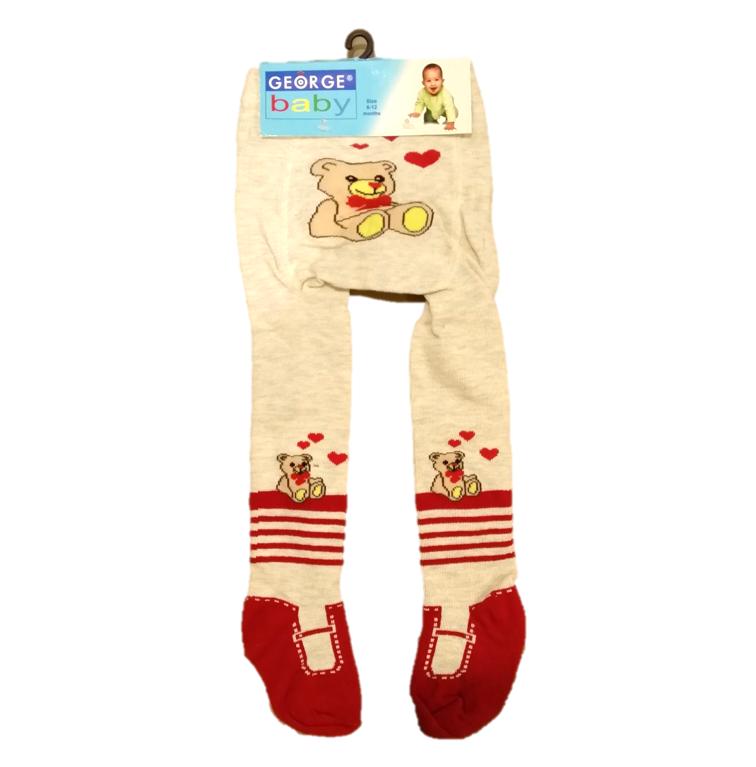 Leg-warmer-Bear-Back