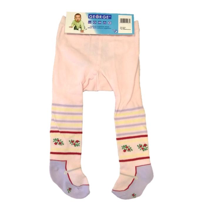 Baby Leg Warmer U2013 Bee U00ab Baby Shop SG | Baby Products Singapore