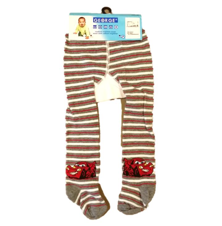Baby Leg Warmer U2013 Car U2013 Baby Shop SG | Baby Products Singapore