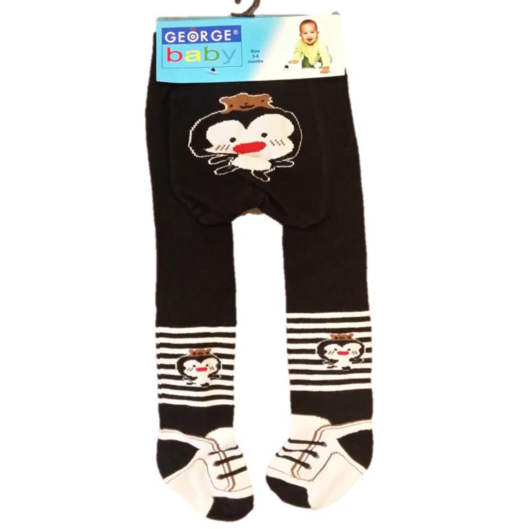 Leg-warmer-Penguin-Back