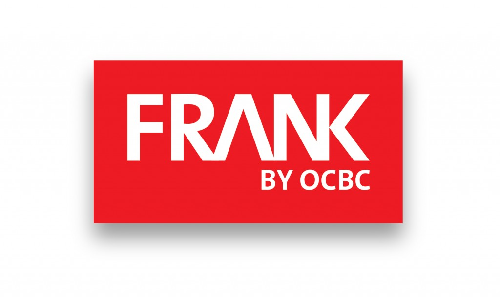 frank_by_ocbc