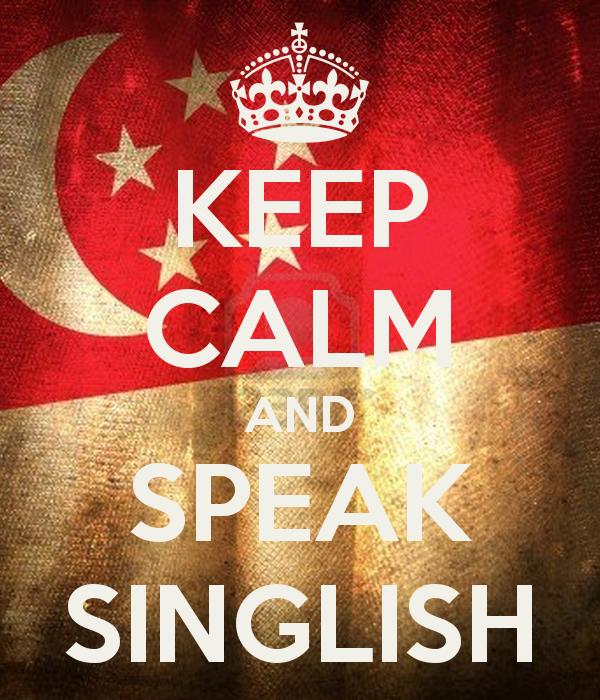 keep-calm-and-speak-singlish
