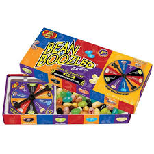 bean_boozled_gift_box_open
