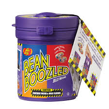 bean_boozled_mystery_dispenser